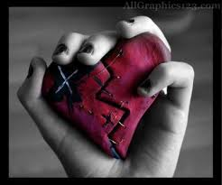 El amor es eterno mientras duraCap2