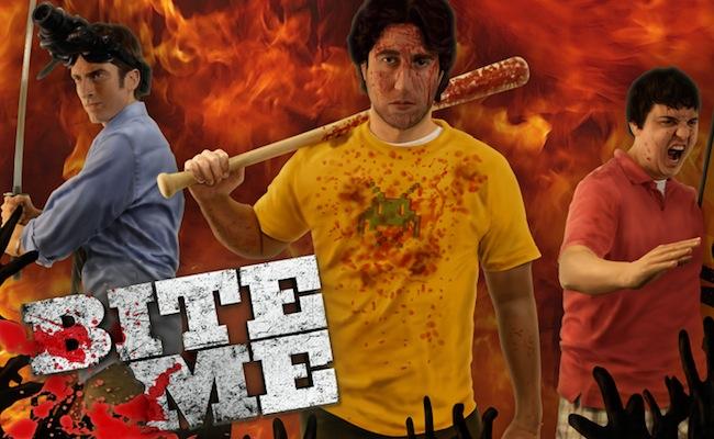 bite-me-zombies