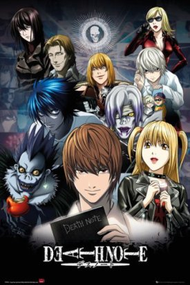 death-note-1048