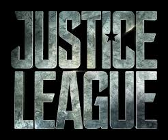Justice League -New Trailer-