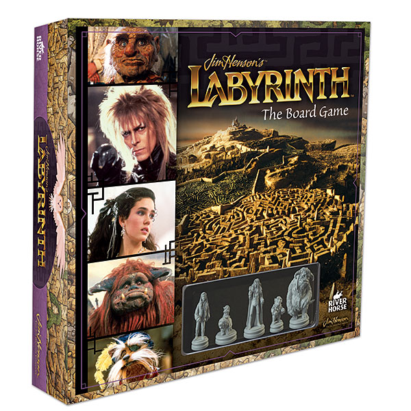 jisp_jim_hensons_labyrinth_board_game