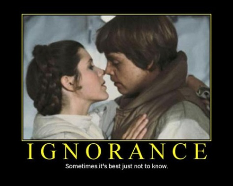 star-wars-demotivational-poster.jpg