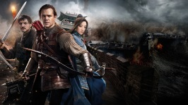 The-Great-Wall-Movie-Wallpapers-4