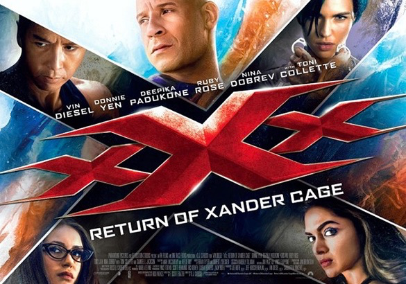 xXx-Return-of-Xander-Cage-Movie-Review-2017