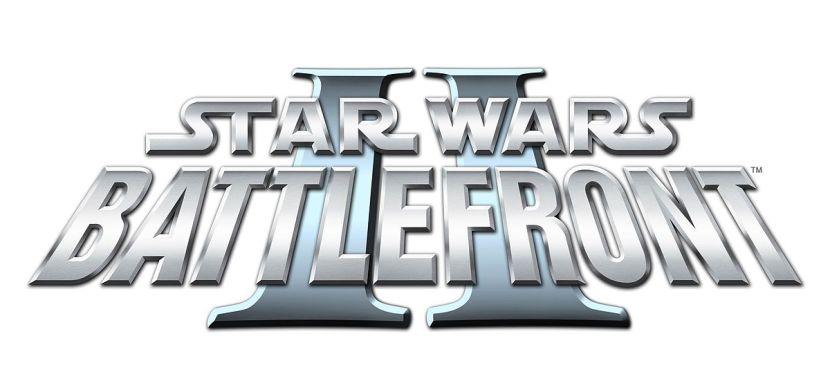 Star Wars Battlefront II-Trailer-