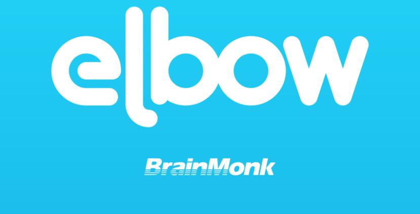 ElBow, el Walkman del sigloXXI