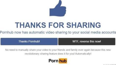 58e0277583650cartel_pornhub