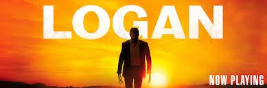 HISHE: Logan