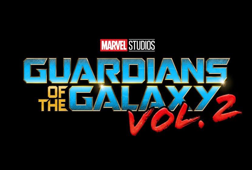 Guardianes de la Galaxia Vol.2-Review-