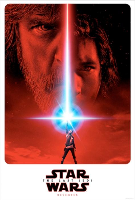 star-wars-the-last-jedi-poster.jpg