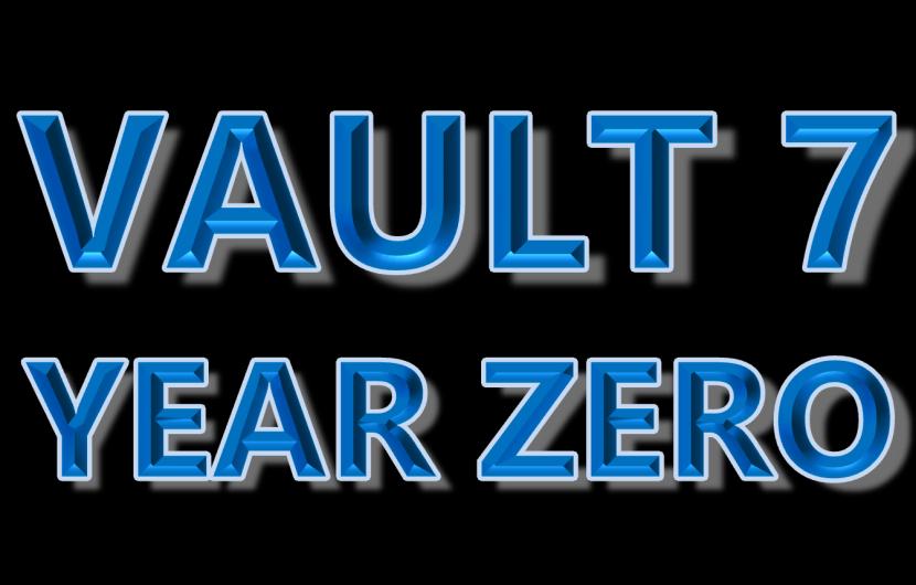Year Zero 1/7Wikileaks.doc