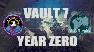 vault_7_series
