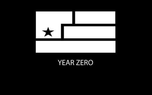 victor-gill-WikiLeaks-filtr----8220-Year-Zero--8221--y-as--te-puede-afectar