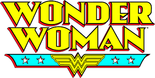 Save The World! – Tributo a Wonder Woman