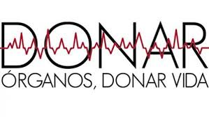 Día Nacional de la Donación deÓrganos