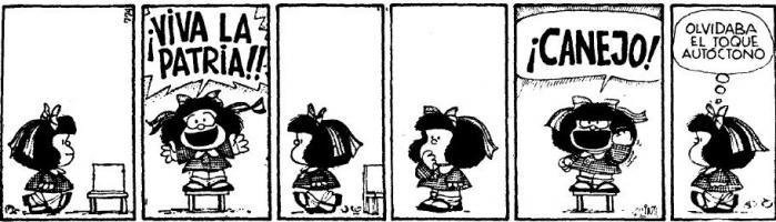thump_6638951este-mafalda