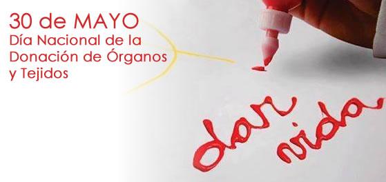 30-05-2014-30-de-Mayo-Día-Nacional-de-la-Donación-de-Órganos-y-Tejidos