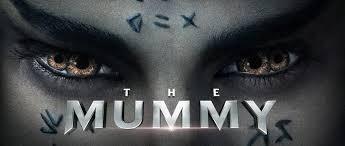 Review: La Momia