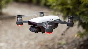 Dron Future