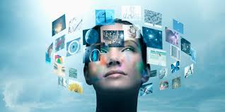 Top 10 Tecnologíasolvidadas