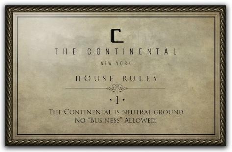 John-Wick.Continental-Hotel-Rules