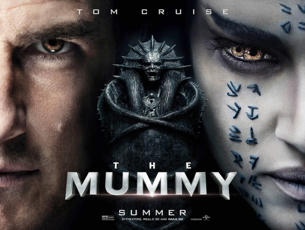 the-mummy-poster09