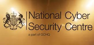 Inglaterra manda hackers a un campo derehabilitacion