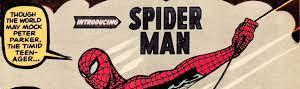 Spider-Man evolución en TV yPelículas
