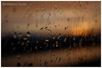 rainy02