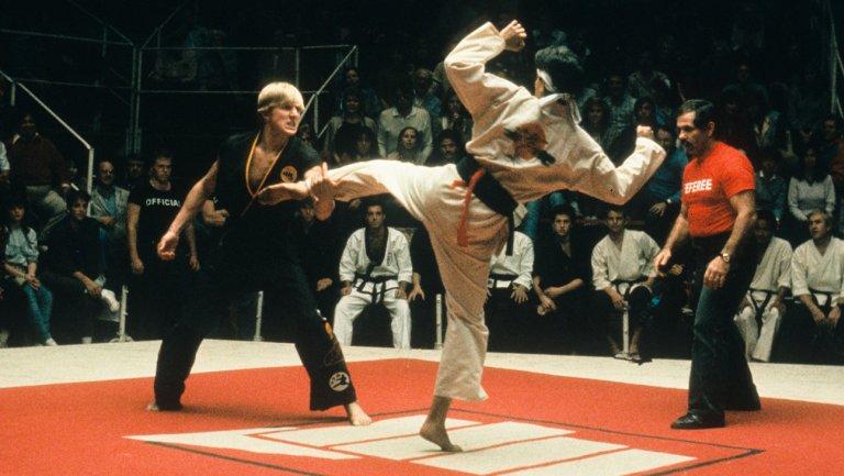 karate_kid_1984_21_-_h_2017