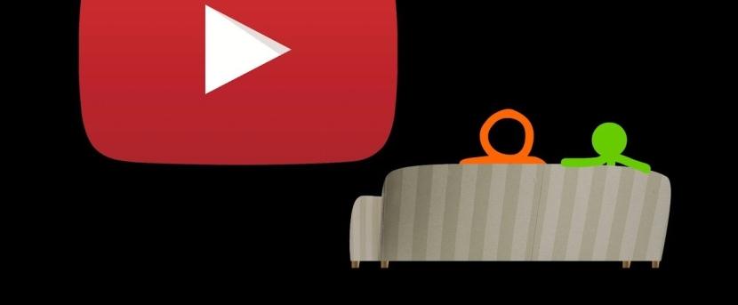 Animation Vs. Youtube