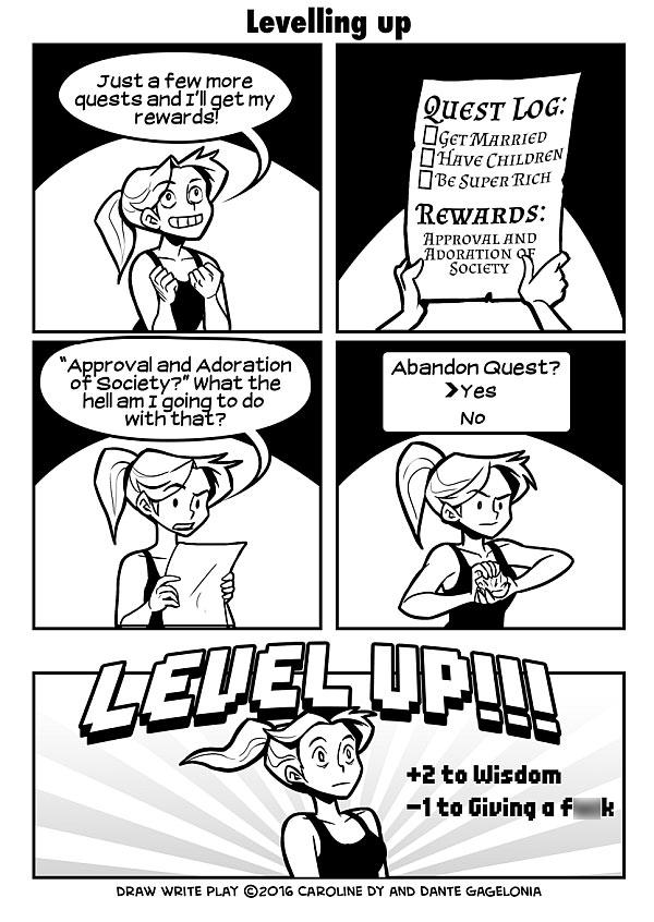 level.jpg