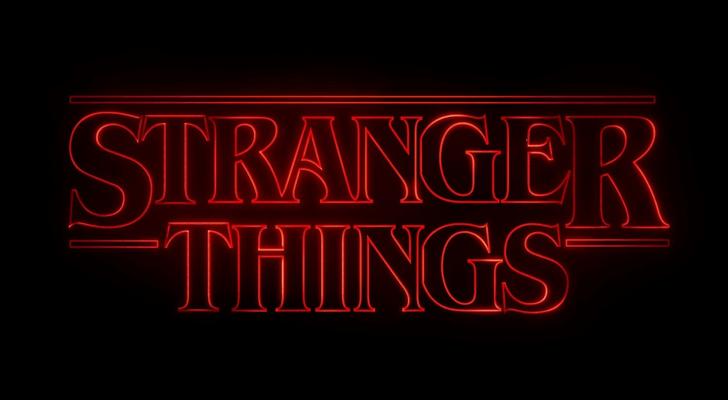 Easter Eggs in Stranger ThingsS1
