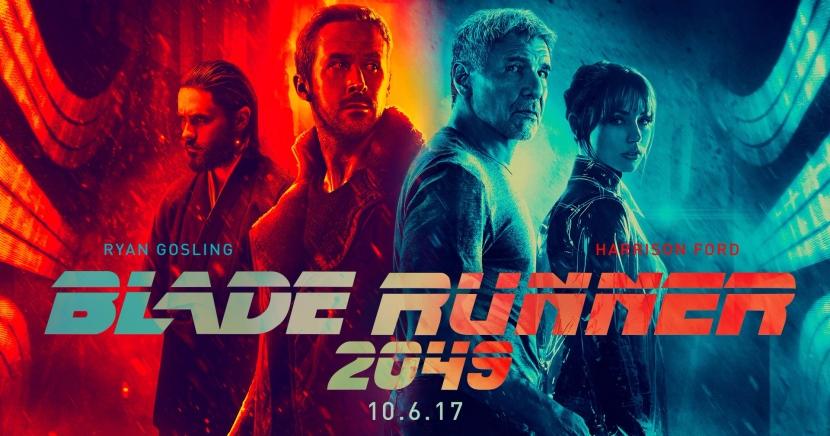 Blade Runner 2049-Trailer-