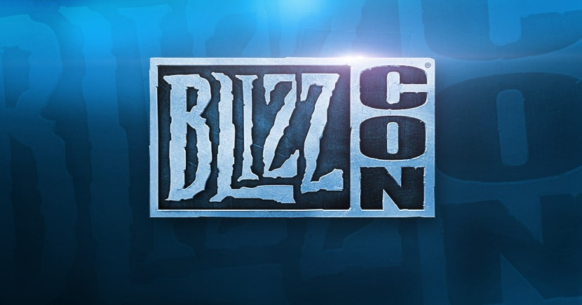 BlizzCom 2017 -EntradaVirtual-