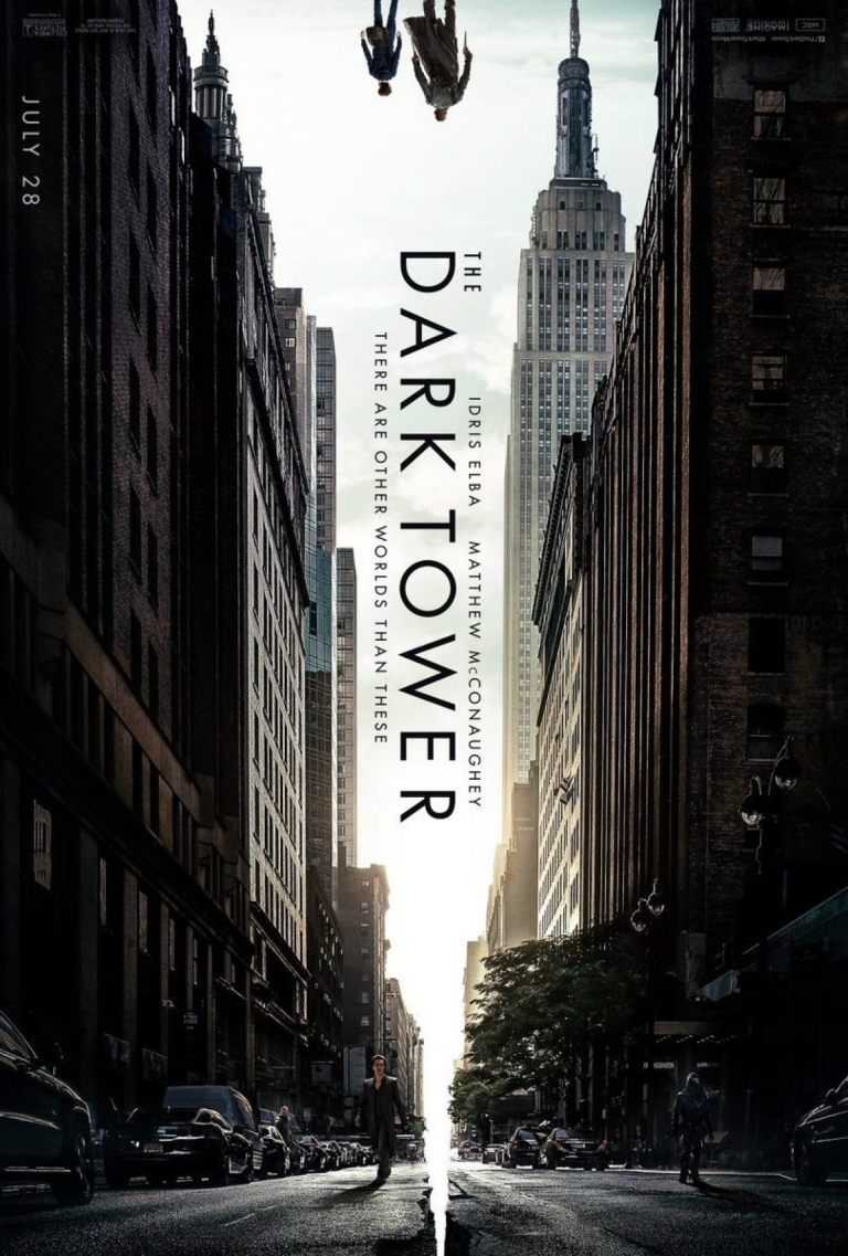 Dark-Tower-Poster-Big-2_1200_1778_81_s