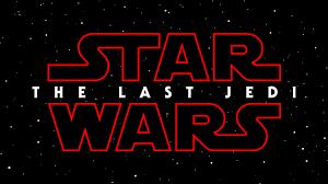 The Last Jedi-Trailer-