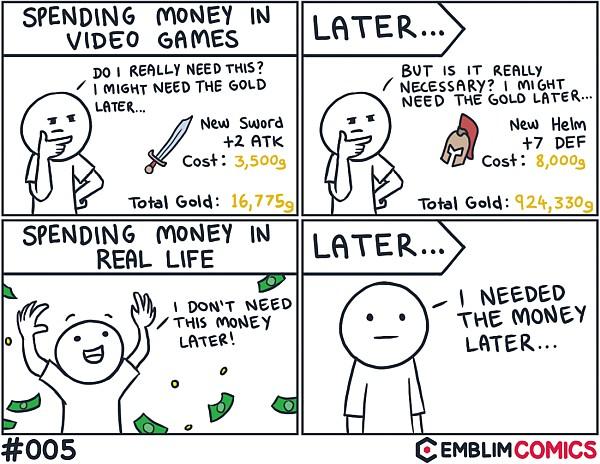 spending.jpg