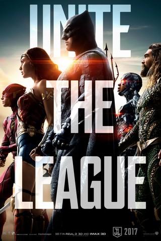 justice-league-movie-default-1035963