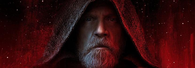 Episode 8 The last Jedi-Review-