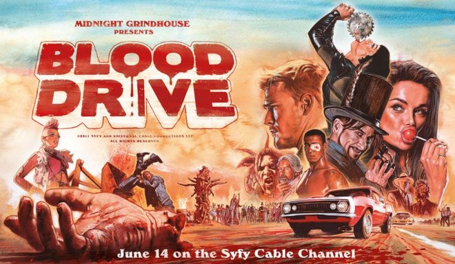 poster-blood-drive