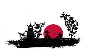 Sabiduria Samurai