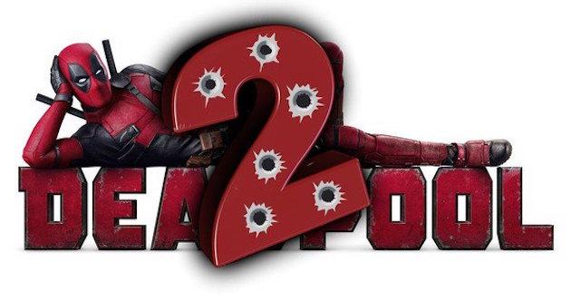 Deadpool 2 -FinalTrailer-
