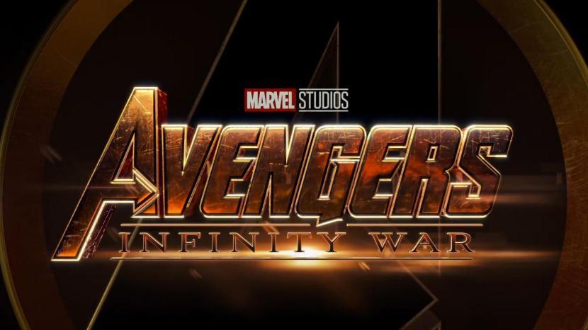 Avengers: Infinity WarI