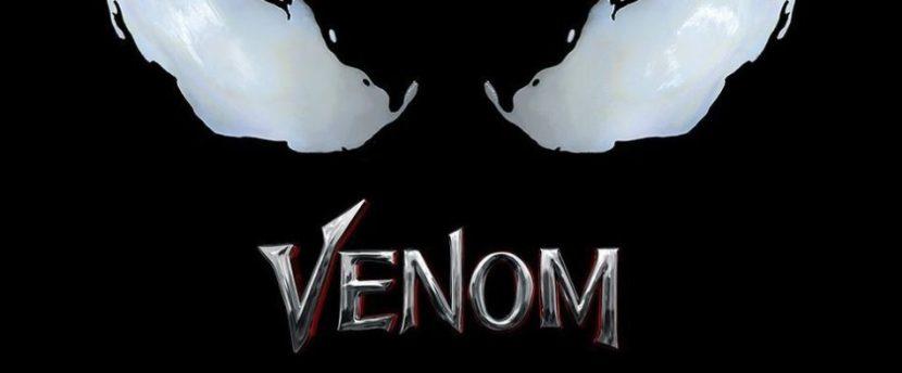 Venom -Trailer-