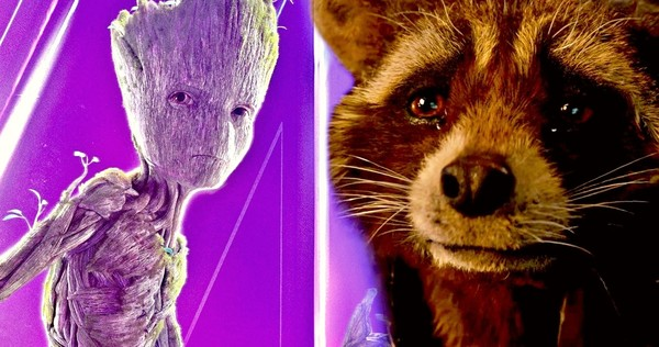 Avengers-Infinity-War-Groot-Last-Words-Meaning