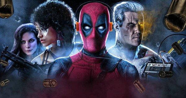 Deadpool-2-Fan-Poster-Josh-Brolin-Cable-Art