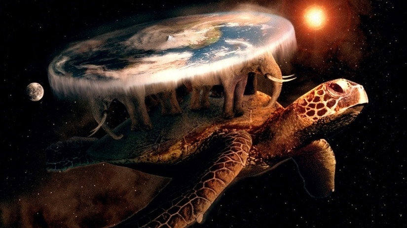 discworld-tv-series-bbc-studios-narrativia