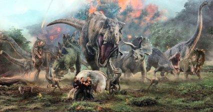 Jurassic-World-Fallen-Kingdom-Box-Office-Opening-Weekend