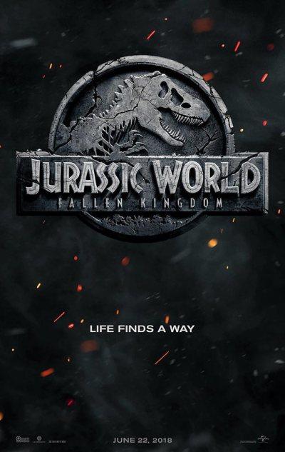 titulo-jurassic-world-2